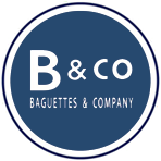 Baguettes and Company